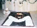 altare2