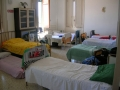 colonia_2006