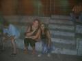 colonia_2006_12