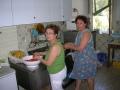 colonia_2006_5