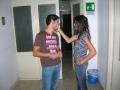 colonia_2006_7