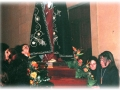 venerdisanto_2006_11