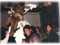 venerdisanto_2006_9
