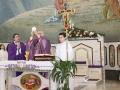 visita pastorale 2015-113.jpg