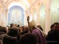 visita pastorale 2015-115.jpg
