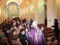 visita pastorale 2015-118.jpg