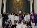 visita pastorale 2015-126.jpg
