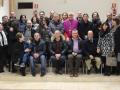 visita pastorale 2015-137.jpg