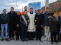 visita pastorale 2015-18.jpg