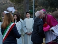 visita pastorale 2015-25.jpg