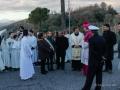 visita pastorale 2015-29.jpg