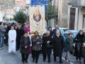 visita pastorale 2015-57.jpg