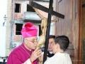 visita pastorale 2015-78.jpg